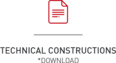 Technical Constructions _download