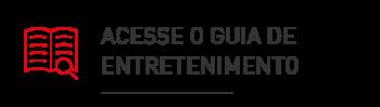 Botao_guia_visitante_port